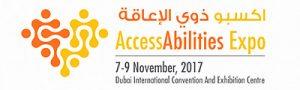 Access-abilities