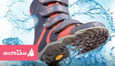 Aurelka Medical Shoes Dubai Uae Biofoot Me.com